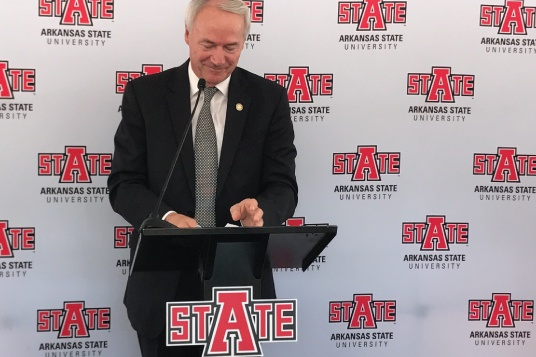 A-state-innovation-system-grand-opening-homepage.jpg