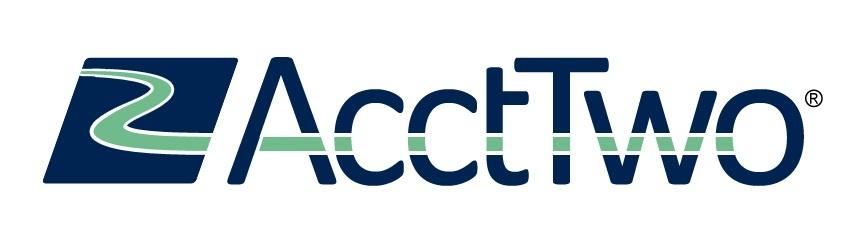 AcctTwo.jpg