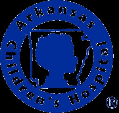 Arkansas Childrens Hospital_logo.png