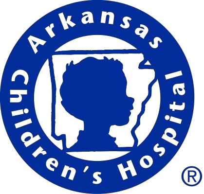 Arkansas Childrens Hospital_logo.png