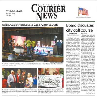 Blytheville-Courier-Cablethon-and-Radiothon-raise-$226,000-for-St-Jude.jpg