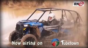 Tubetown Online RNTV