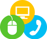 bundles-Internet-TV-Phone