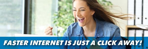 InternetCampaign-banner-64