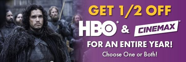 RTC-HBO-Cinemax-LandingPg-600x200-2.jpg