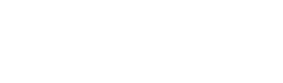 Ritter-Communications-logo-all-white