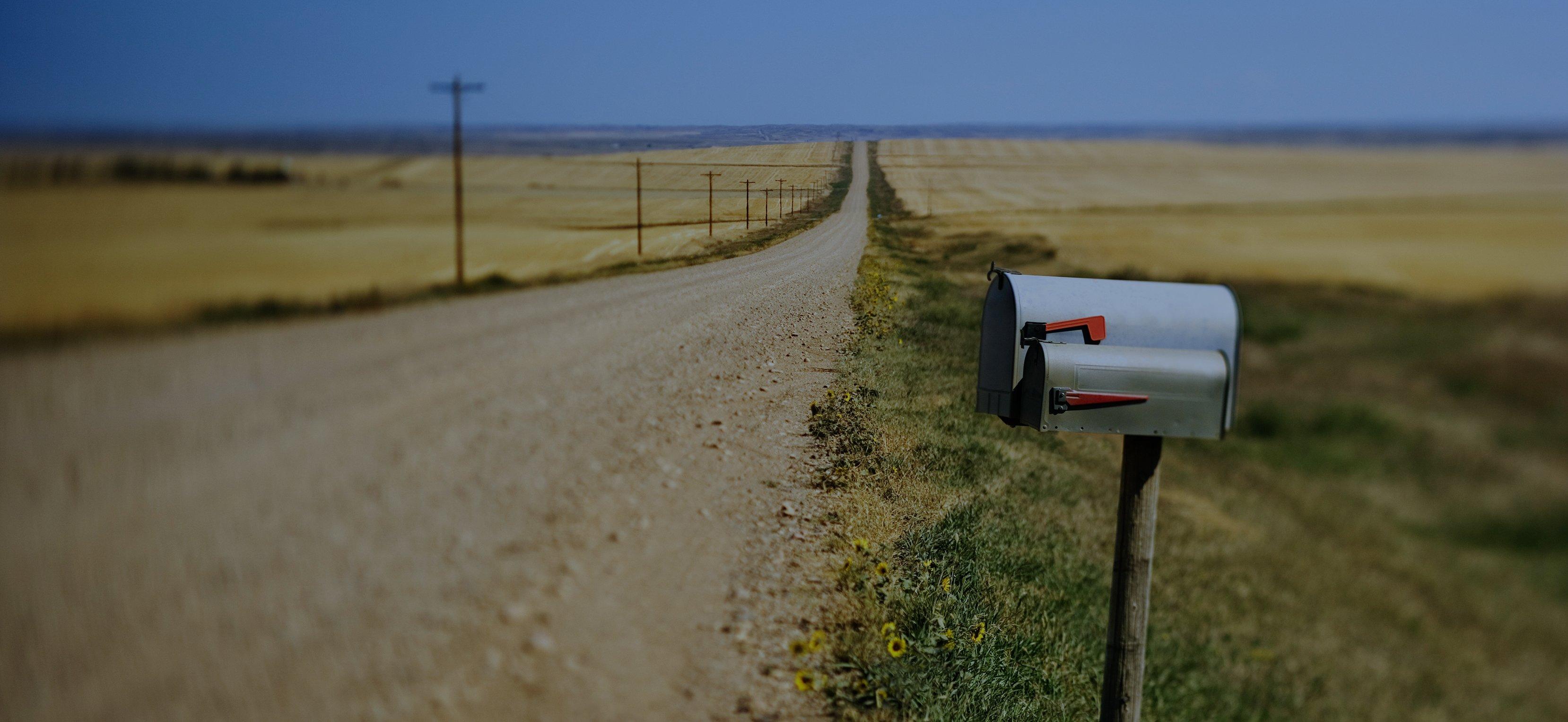 mailbox-news