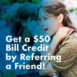 refer-a-friend-web-banner-253-x-253.jpg