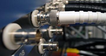 Wire Maintenance