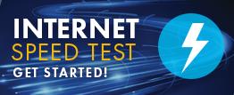 cta-internet-speed-test.png