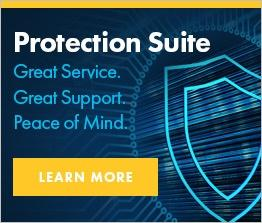 Protection Suite
