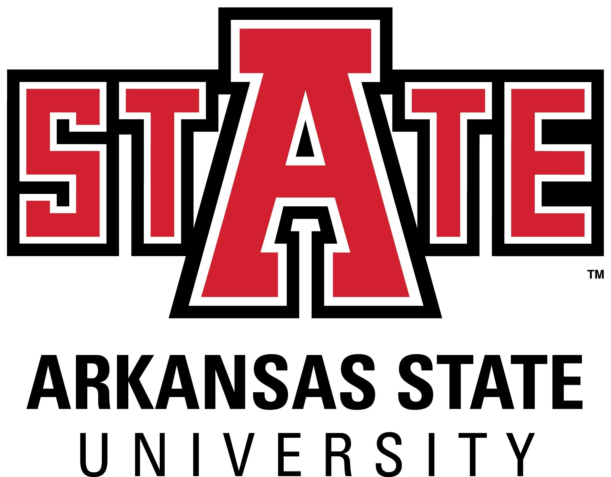 A State logo.jpg