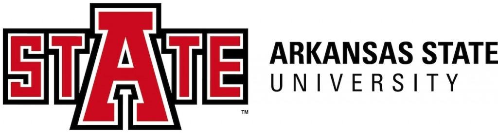 Arkansas State University.jpg