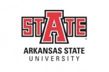 Arkansas State.jpeg
