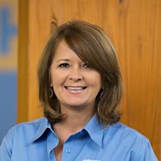 Becky Tigner