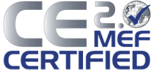 CE2.0_Certification_Logo-1.png