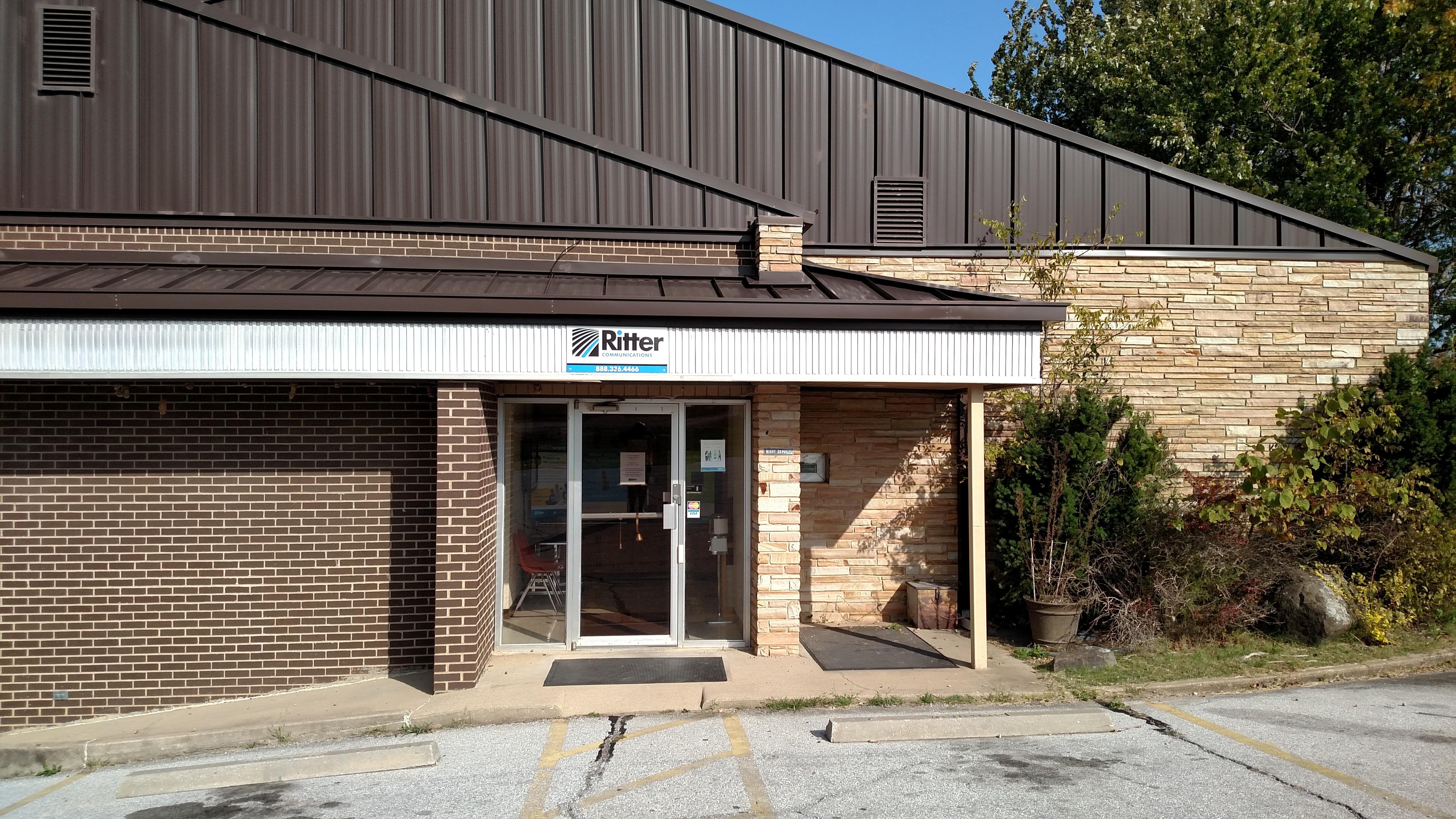 Harrison_Ritter_Communications_office.jpg