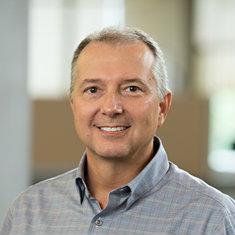 Jeff Kulas