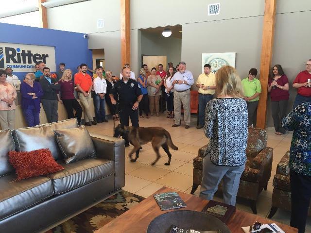 Jonesboro Police Dog.jpg