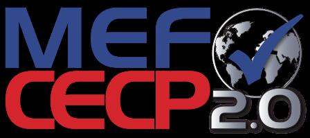 MEF Carrier Ethernet Certification Ciena Powered Network.png