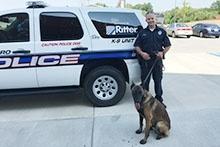 Rico Jonesboro Police K9.jpg