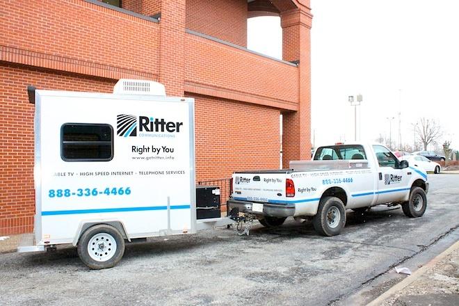 Ritter onboard training.jpg