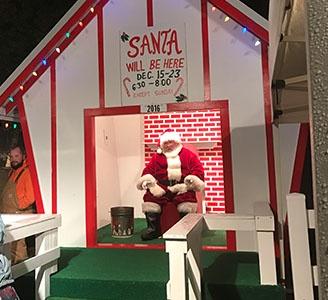 Santa Connect2016.jpg
