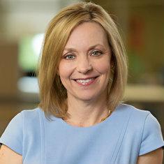 Susan Christian
