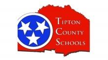 Tipton County Schools Grant.jpg