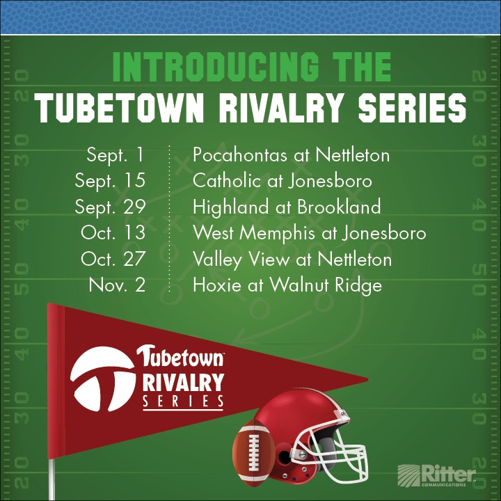 Tubetown AR Football.jpg