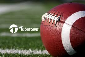 Tubetown Football