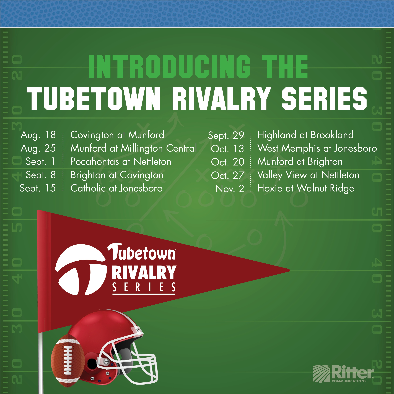 Tubetown Rivalry Series Social All Games.jpg