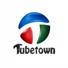 Tubetown-1.jpg