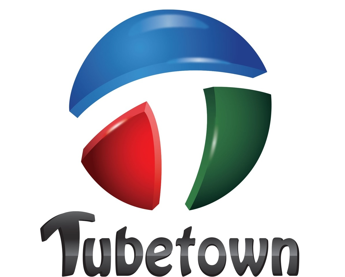 Tubetown
