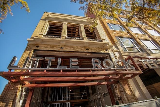 little-rock-tech-park-construction-265.jpg