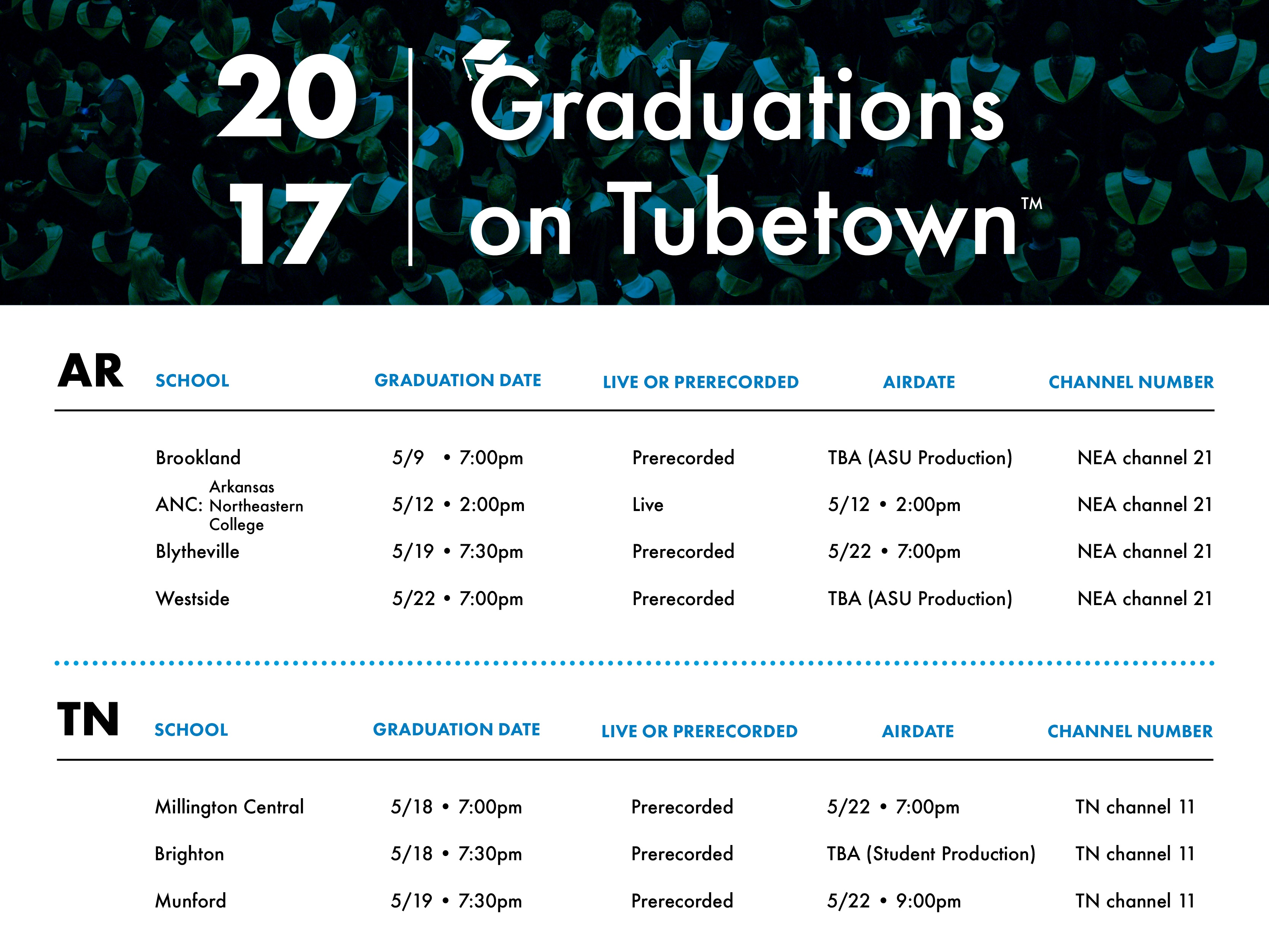 Graduation-socialmedia-AR-TN-300dpi-1.jpg