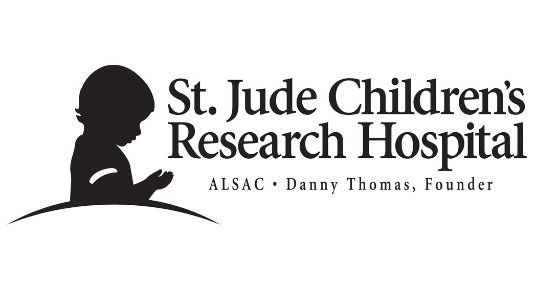 35th Annual St. Jude Radio/Cablethon