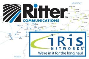 iRis-Ritter-Header.jpg