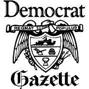 arkansas-democrat-gazette-squarelogo