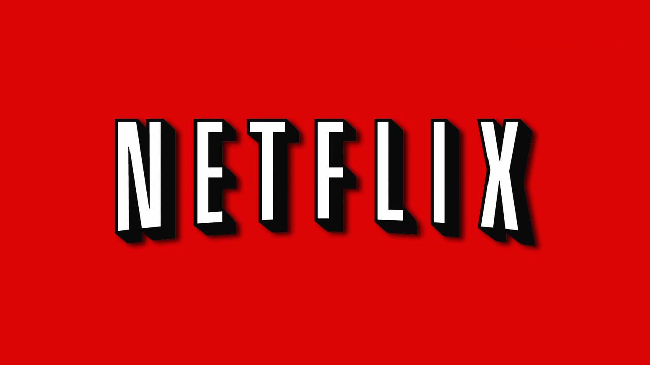 Netflix Optimization