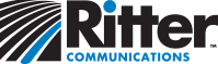 Ritter Communications