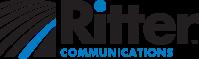 Ritter Communications