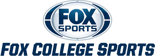 FOX College Sports
