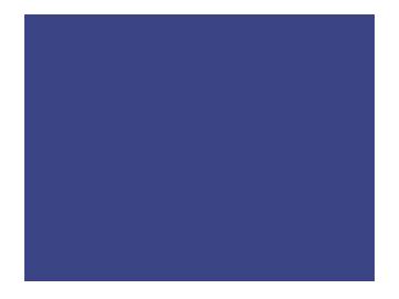 WE: Women's Entertainment